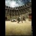 gladiatoren-arena_layout