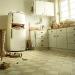 kitchen_3_small_0