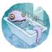 salle_de_bains_v3